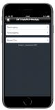 HylaFAX-WebApp