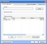 HylaFAX-Client Professional Windows 10