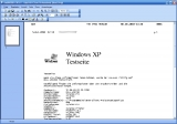HylaFAX-Client Professional Windows TS 200810 Benutzer